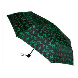 Paraply Gotlandsstövare