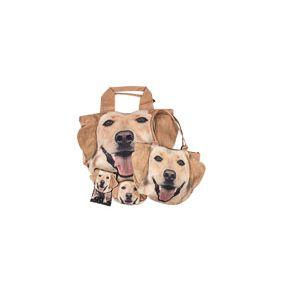 Väska Labrador Retriever