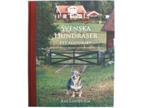 Svenska Hundraser