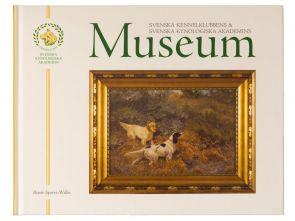 Konstsamlingar & Museum
